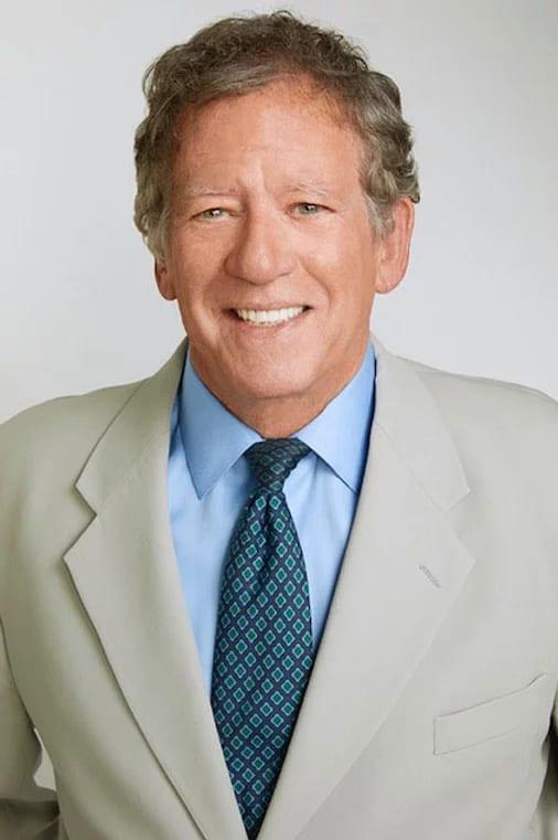 Dr. Malcolm A. Lesavoy,