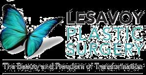 Lesavoy Plastic Surgery